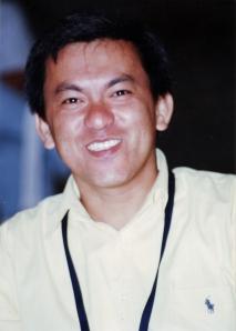 Atty Jun Lopoz