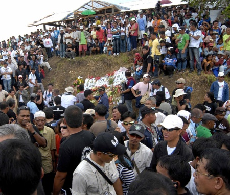 remembering-maguindanao-massacre