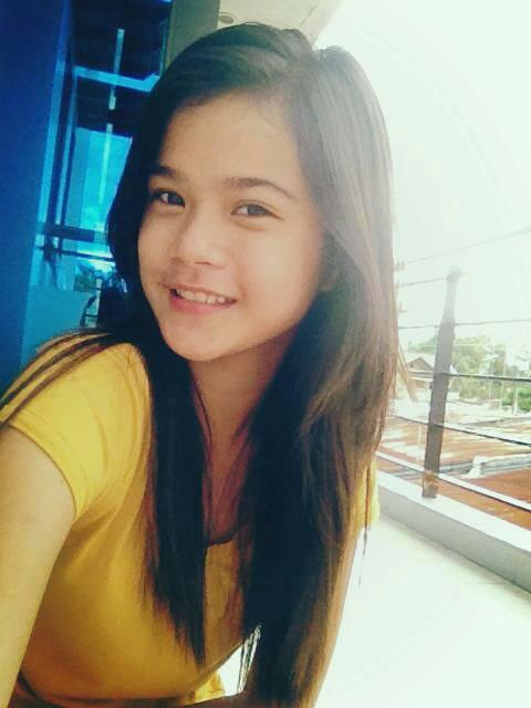 maris racal smc tagum