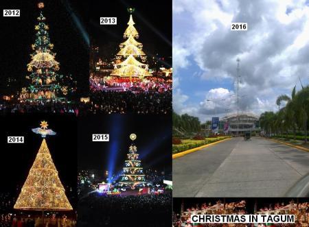 tagum-new-2016-giant-christmas-tree